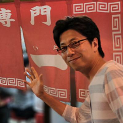 ほしいち@PBWEB.jp | Social Profile