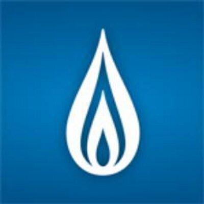 Piedmont Natural Gas | Social Profile