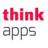 ThinkApps