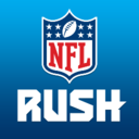 Photo of nflrush's Twitter profile avatar