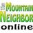 Check out Tadasana Mountain Yoga's new ad on The Mountain Neighbor #classifieds page! Click on their ad any time... https://t.co/DFbDInWlNg