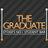 The Graduate Pub