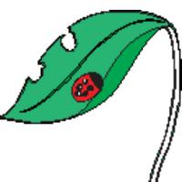 Ayrshire Farm   Social Profile