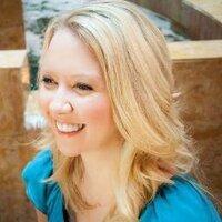 Melanie Moore | Social Profile