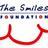 Smiles Foundation