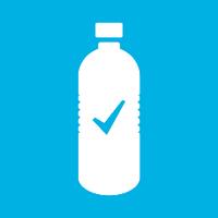 Waterlogged App | Social Profile