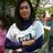 @YIE_RA_9