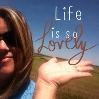 Michelle Wooderson | Social Profile