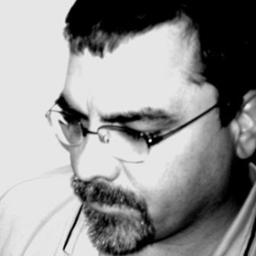 Mark Souza Social Profile