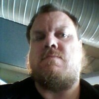 Michael Birks   Social Profile