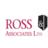 @Ross_AssocLtd