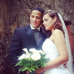 Jonathan Mendoza | Social Profile