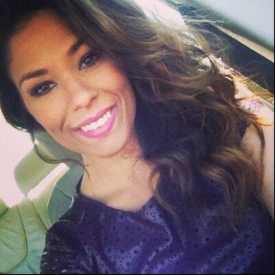 Christina Marie | Social Profile