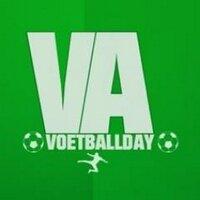 VoetbAllDay
