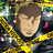 The profile image of gori_rainer