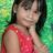 Nathasya Rachelninta
