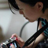 Anny Chih   Social Profile