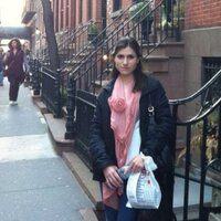 Jessica Lozano | Social Profile