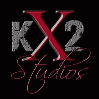 KX2Studios
