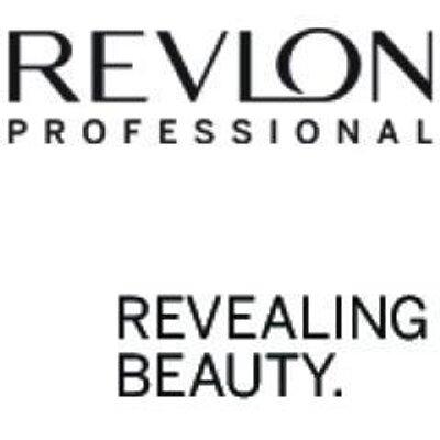 Revlon Pro PH