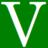 VolokhC profile