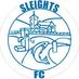 Sleights FC
