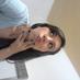 @Bombon_Galindo