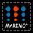 MARIMO_BAGS