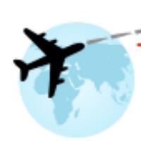 @_travelplanet