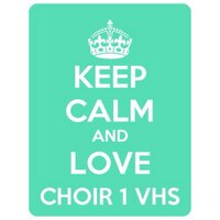 @vocal1vhs