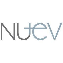 Nuev Mobilya  Twitter Hesabı Profil Fotoğrafı