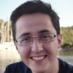 Kemal Ogün Işık's Twitter Profile Picture