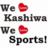 @kashiwa_sports