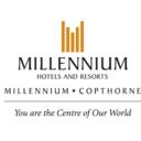 Millennium&Copthorne