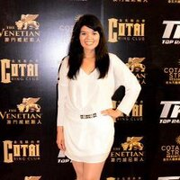 Brenda Bonilla | Social Profile