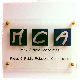 MCA Social Profile