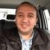 Gültekin Erdem's Twitter Profile Picture