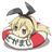 The profile image of shimakaze__bot