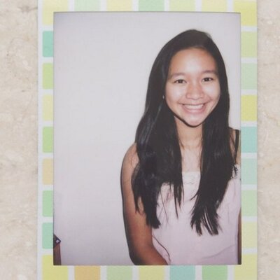 Dania ♥ | Social Profile