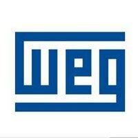 WEG_Europe