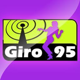 GIRO95 Social Profile