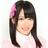 The profile image of yukapi_bot