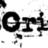 scribblerinc