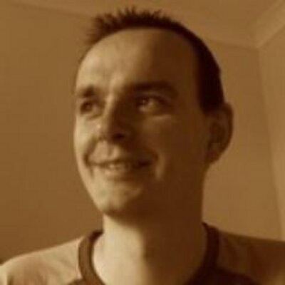 Mark Wilcox | Social Profile