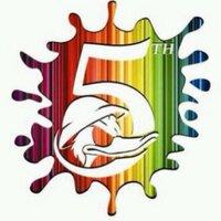 Bebek Garang   Social Profile