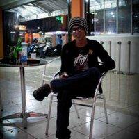 Bintang Dewandaru Jr | Social Profile