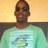 @Bob_marley20_jr