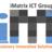 imatrixict.com.au Icon