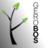 @Gerobos