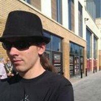 Alex Davies | Social Profile